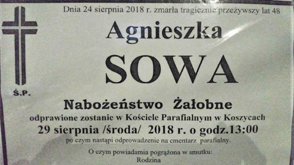 A. Sowa