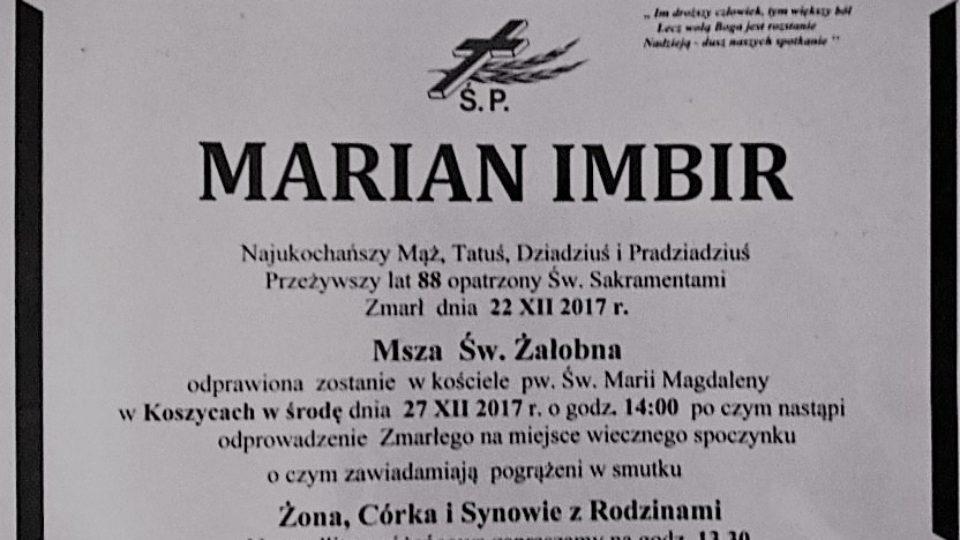 M.ImbirK