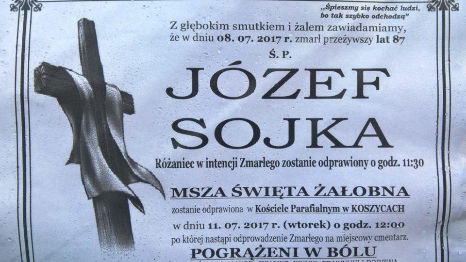 jozef_sojka