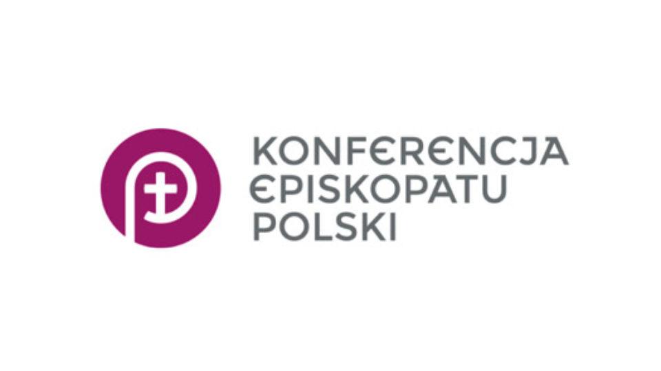 logo-episkopat