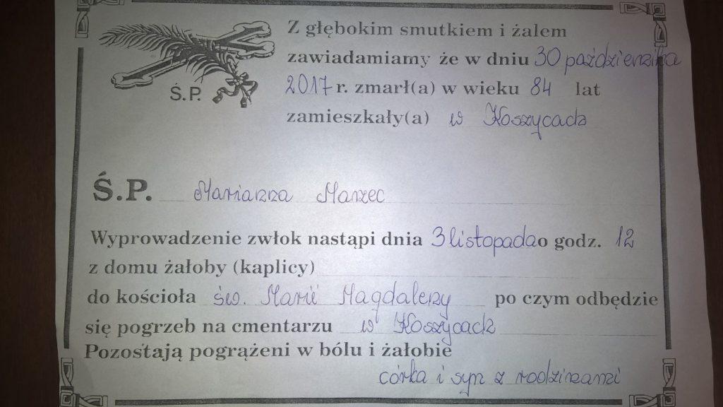 m.mARZEC