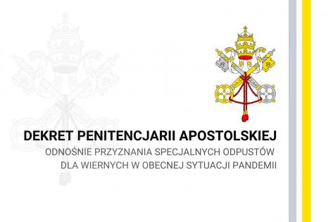 penitencjaria apostolska sekret