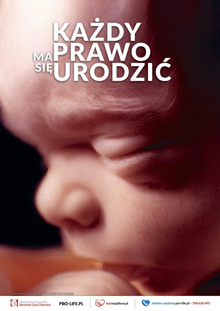 plakat-pro-life-01-kazdy-ma-prawo-sie-urodzic